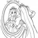 Prinzessin 4