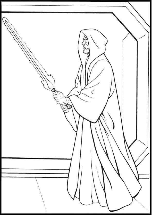 Star Wars 10 malen