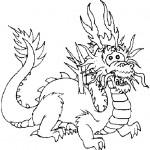 Drachen  10