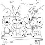Looney Tunes 09