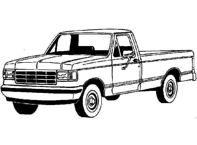 auto pickup