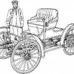 Autos 16