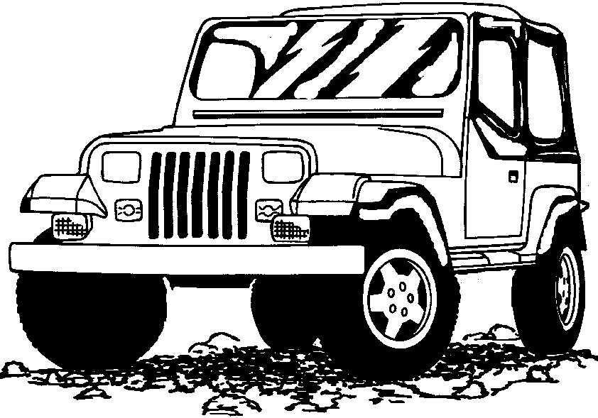 Ausmalbilder Autos Kostenlos Vm99 Startupjobsfa