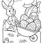 Ostern 5