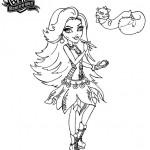 Monster High 33