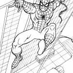 Spiderman 14