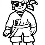 Piraten 4