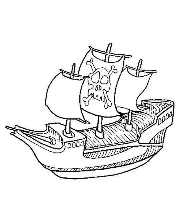 ausmalbilder kostenlos piraten 6  ausmalbilder kostenlos