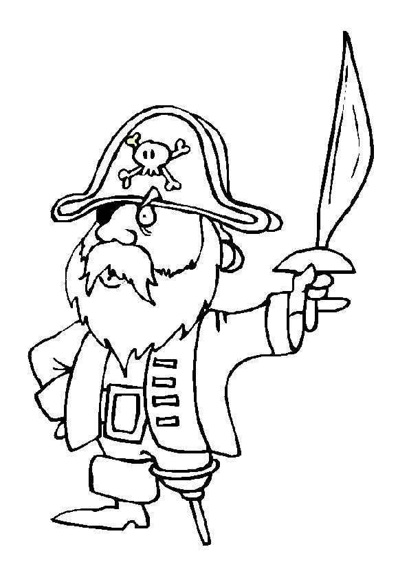 alt pirat