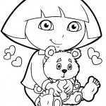 Dora 14