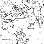 Dora 15