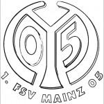 Fußball 26