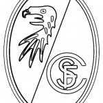 Fußball 29