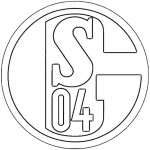 Fußball 28