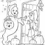 Halloween 16