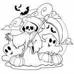 Halloween 23