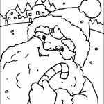 Weihnachten 17