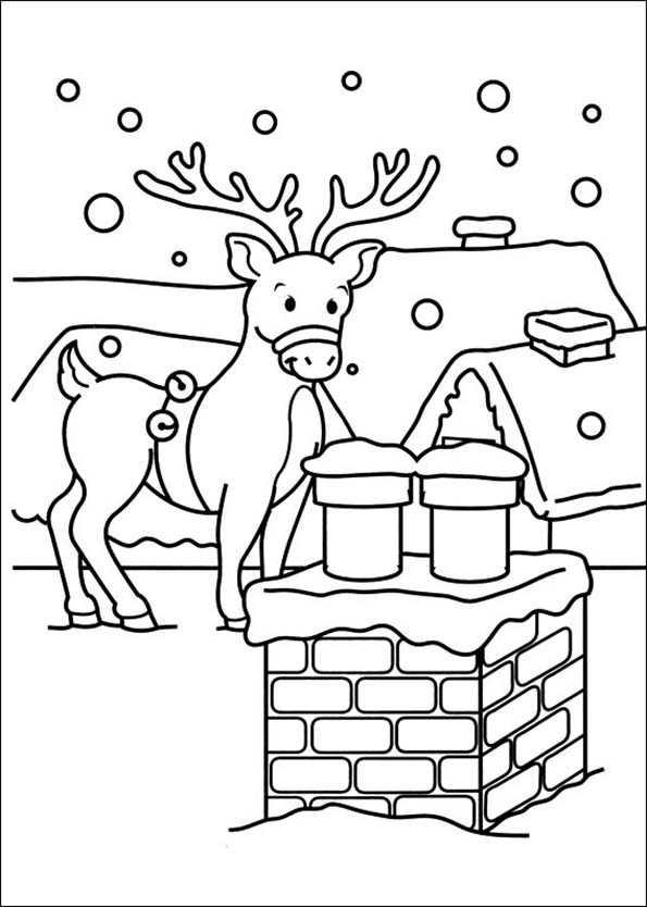 ausmalbilder kostenlos weihnachten 21 ausmalbilder kostenlos. Black Bedroom Furniture Sets. Home Design Ideas