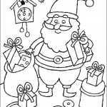 Weihnachten 22