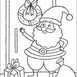 Weihnachten 23