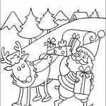 Weihnachten 26
