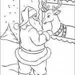 Weihnachten 32
