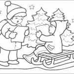 Weihnachten 37