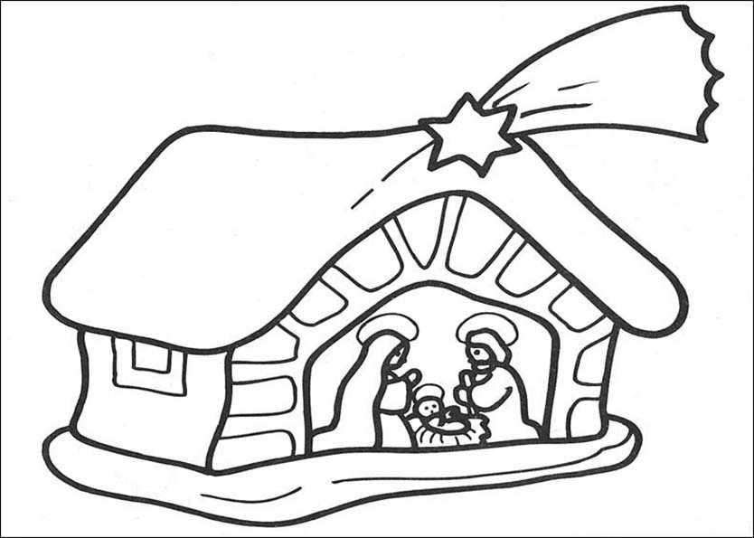 Portal von Bethlehem
