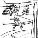 Planes Disney 3