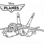 Planes Disney 5