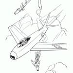 Planes Disney 10