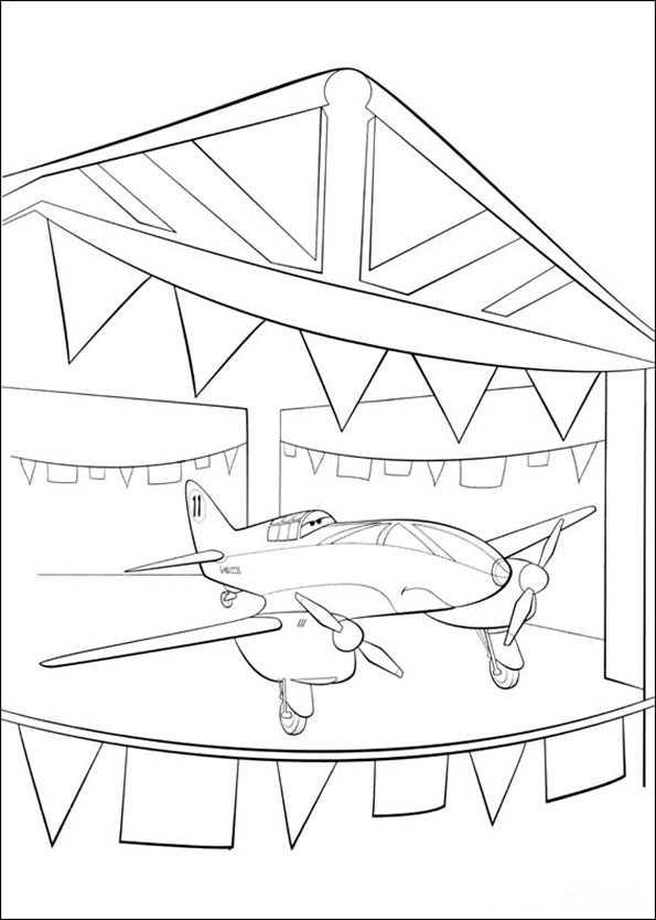 planes disney 15