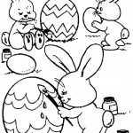 Ostern 17