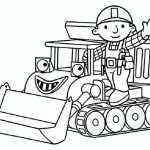 Traktor 10