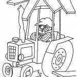 Traktor 12