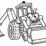 Traktor 14