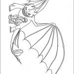 Drachenzähmen 1
