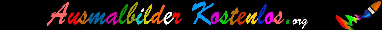 logo ausmalbilder kostenlos