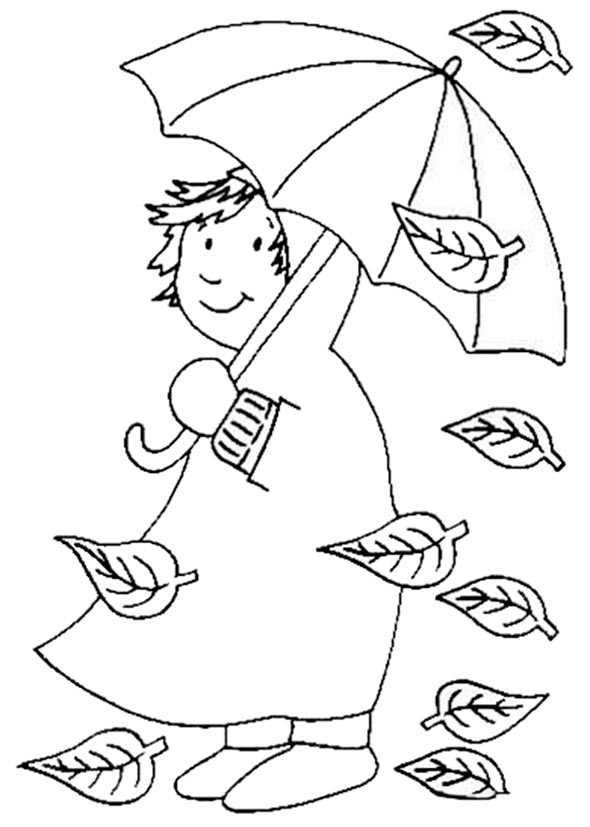 Herbst Drachen Malvorlage | ambiznes.com