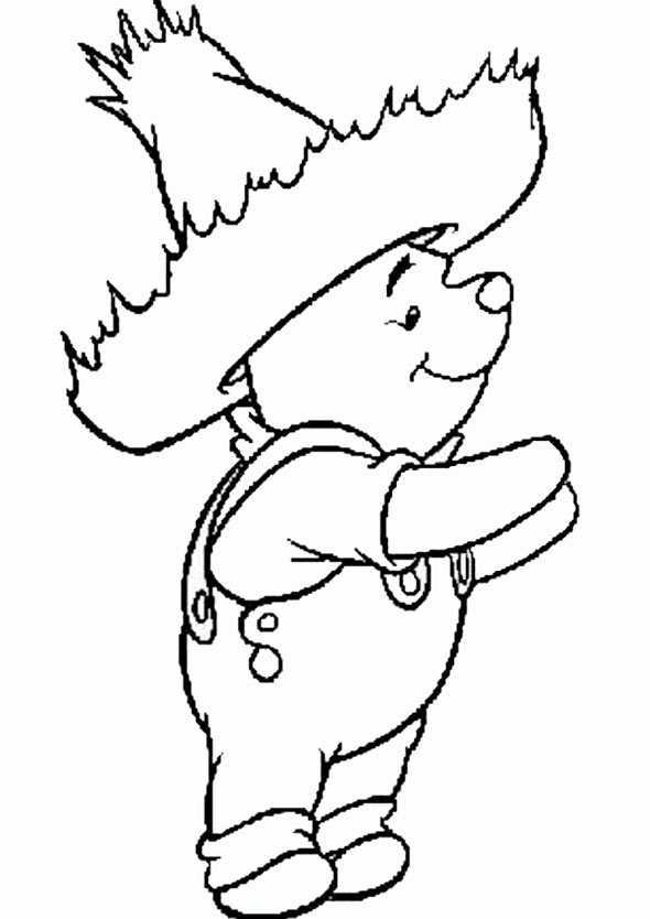 bilder 2 winnie pooh baby
