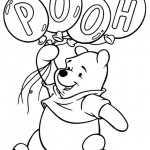 Winnie Pooh Baby 10