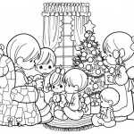 Weihnachten 47