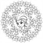 Eiskönigin 23
