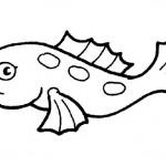 Fische (11)
