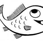 Fische (12)