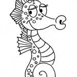 Fische (3)