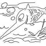 Fische (7)