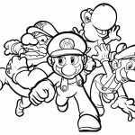 Mario (11)