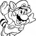 Mario (15)