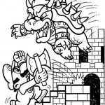 Mario (9)